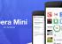 Новая версия Opera Mini для Android: возвращение легенды