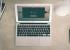 Tadam —отличный Pomodoro-таймер для Mac (+ розыгрыш кодов)