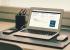 Как проанализировать и улучшить интернет-сайт? Site-Auditor!