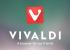 V значит Vivaldi. Революция начинается!