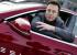 Как стать таким же великим, как Илон Маск