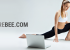 Darebee.com ежедневно предлагает бесплатные комплексы и тренировочные планы для фитнеса