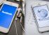 Как получить бесплатный доступ к Facebook и Wikipedia с мобильного телефона