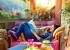 Новая жизнь вашего балкона: нестандартные идеи для ремонта