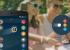 Drupe для Android объединяет контакты и любимые способы общения на одном экране