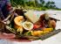 Можно ли верить советам о сыроедении от тех, кто живёт на Бали
