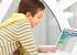 10 игр, которые научат ребёнка программированию
