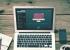ОБЗОР: CleanMyMac 3 —новая версия лучшей программы для чистки Mac (+ розыгрыш кодов)