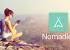 Nomadler — сервис со множеством советов для путешественников