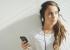Эталонный звук смартфона за минимальные деньги