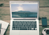 C Flickr Tab каждая новая вкладка Chrome станет чертовски красивой