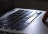 Что можно делать с помощью трекпада в MacBook