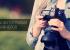 Советы фотографам: как заставить дизайнеров покупать ваши фото