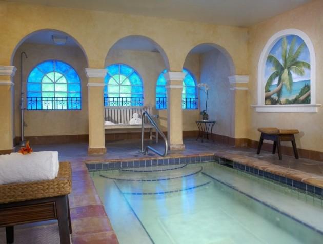 fantasy-claridge-hotel