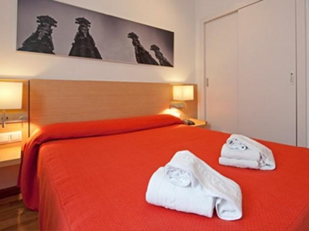 fantasy-hotel-sagrada