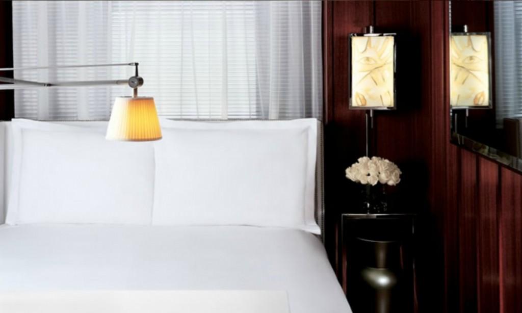 fantasy-hudson-hotel