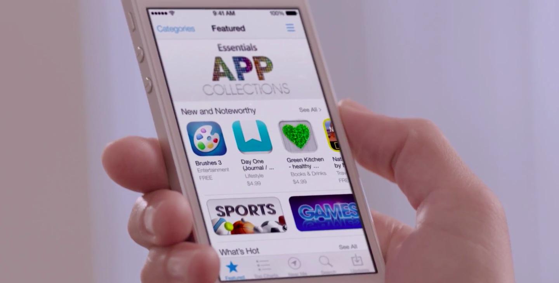 Apple начала отклонять iOS-приложения, поддерживающие умные часы Pebble