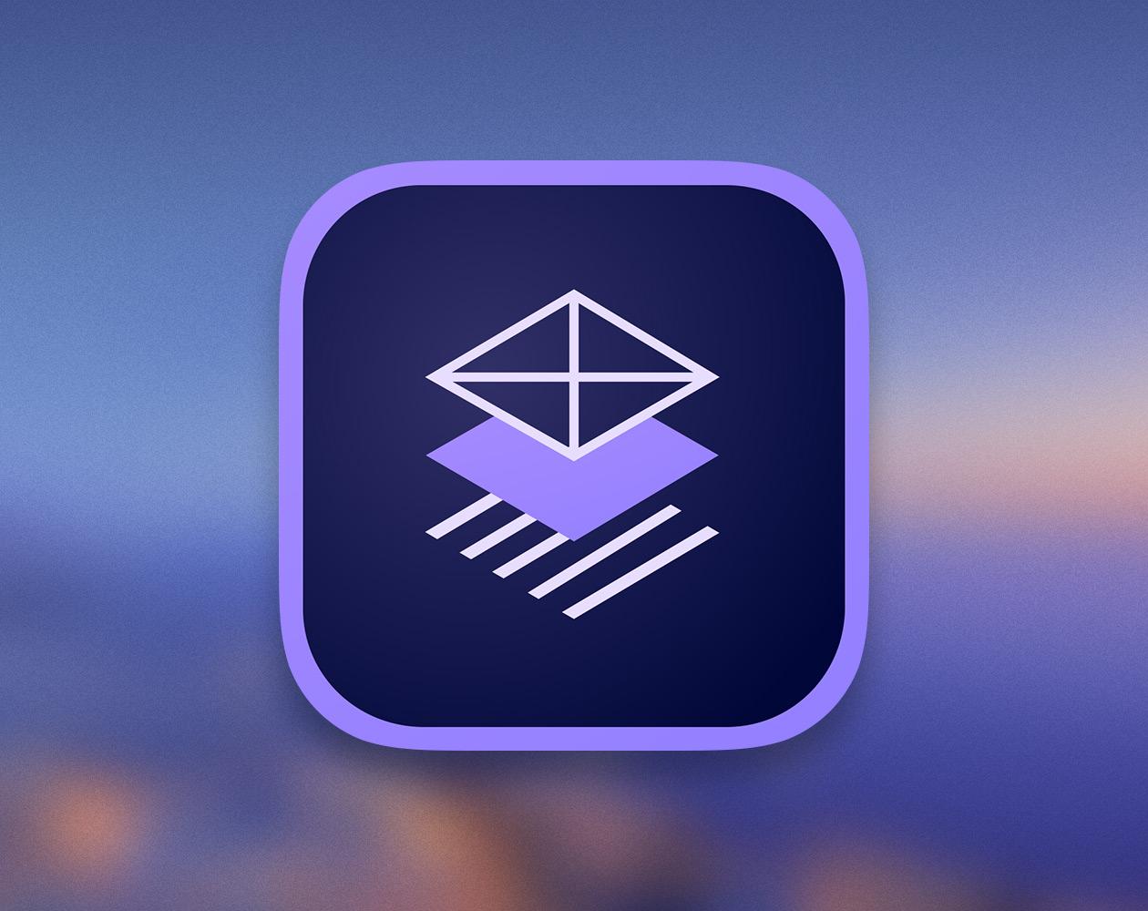 Adobe нагрузит ваш iPad по полной, на все 360°