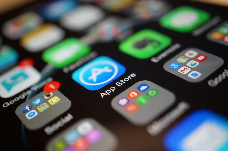 Взгляд изнутри: как Apple и рецензенты App Store издеваются над разработчиками