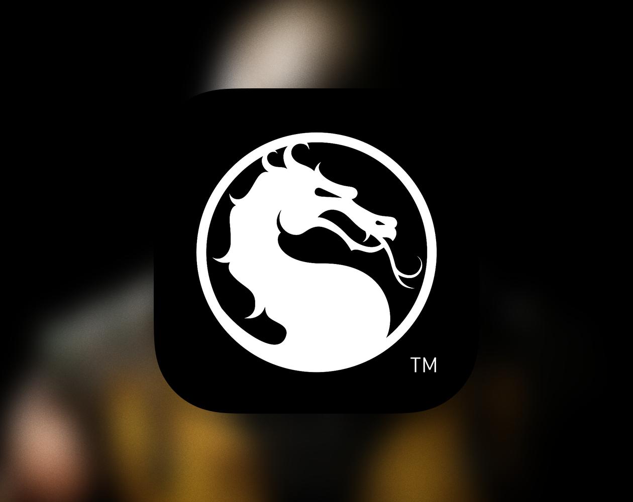 ОБЗОР: Mortal Kombat X для iOS — куда катятся мобильные игры