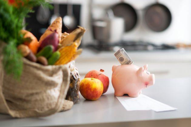 Принципы кулинарной бережливости
