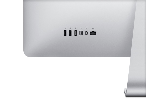 thunderbolt-display-ports-100574070-large