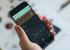 Quest для iOS: выполняем задачи в формате квестов