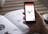 Темы, новые жесты и умное окно создания задач в обновлённом Todoist для iOS