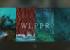 WLPPR — футуристические пейзажи с изображением Земли на экране вашего смартфона