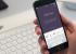 OftenType: заполняем формы регистрации с iPhone за несколько секунд