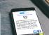 Hurry2Live для iOS — сервис, который мотивирует достигать большего