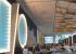 8 главных новостей с Google I/O 2015