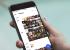 Google Photos — безлимитный и бесплатный инструмент для организации медиатеки