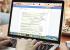 Paperjet — веб-сервис для заполнения анкет и документов в формате PDF