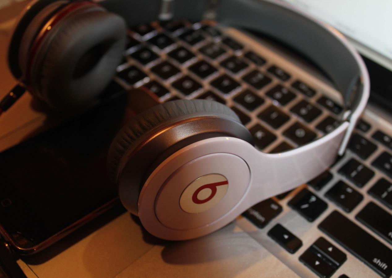 Rdio собирается ударить ценами по новому музыкальному сервису Apple
