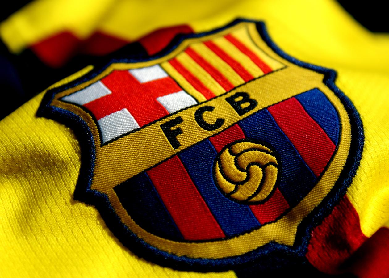 Как посмотреть матч «Барселона» — «Бавария» на iPhone