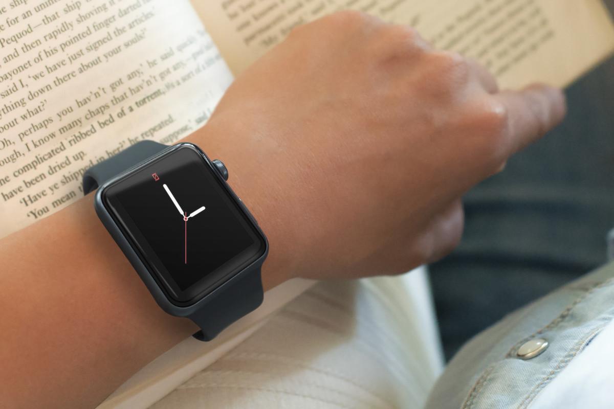 Что Apple Watch позволяют делать без iPhone