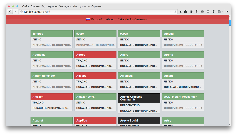 Buy socks5 proxy for parsing bing Russian proxies for parsing wordstat- Buy a suitable proxy for