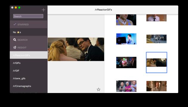 Снимок экрана 2015-05-25 в 09.18.18
