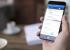 Spark — умный, быстрый и бесплатный почтовый клиент для iPhone