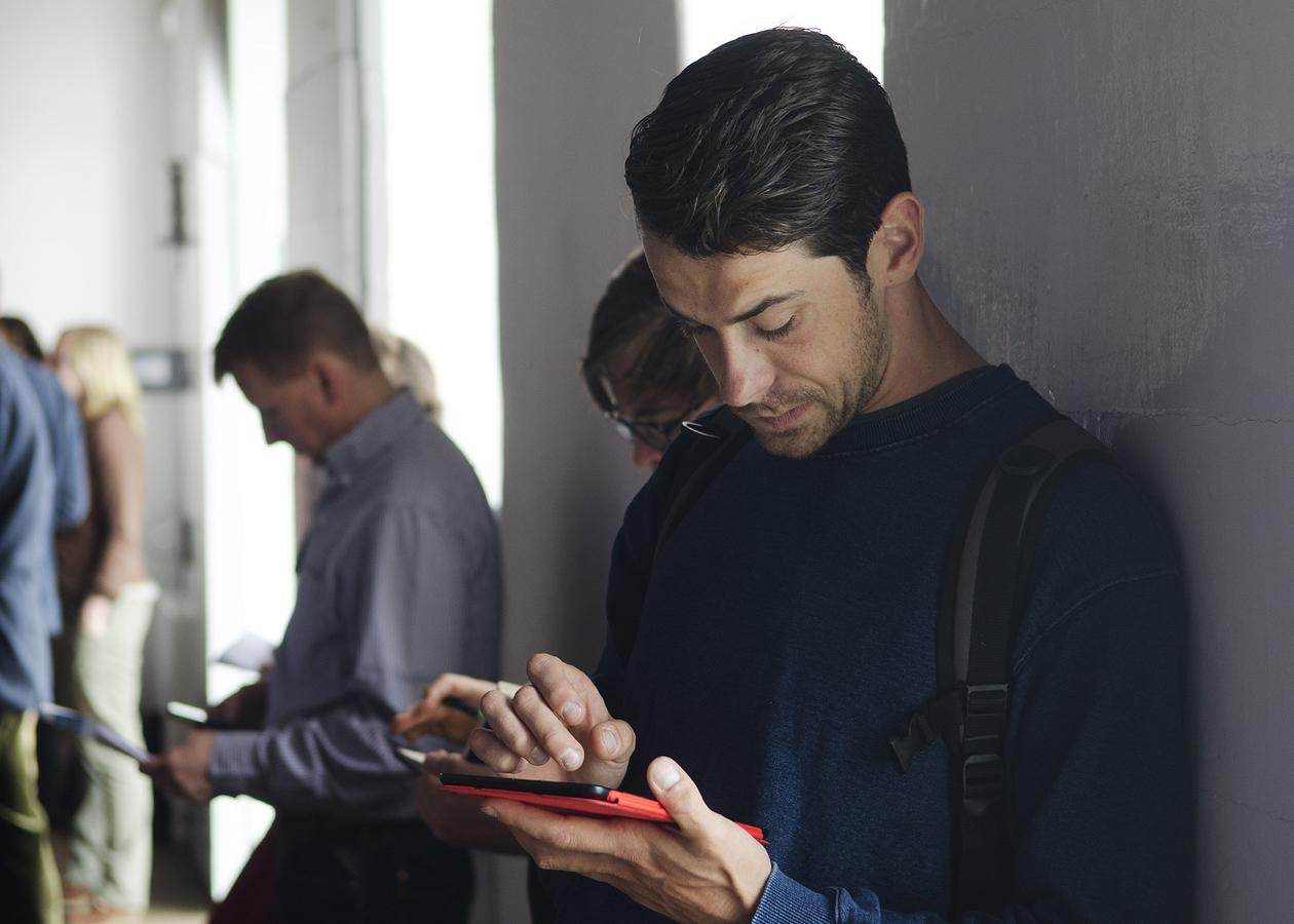 Самые доходные приложения в российском App Store — читалки книг!