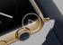 ВИДЕО: Как превратить простые Apple Watch в золотые