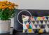 ВИДЕО: Креативные идеи для декора дома