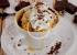 ВИДЕО: Шоколадный десерт в микроволновке