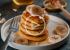 ВИДЕО: Банановые оладьи, десерт из Nutella и кулинарные лайфхаки