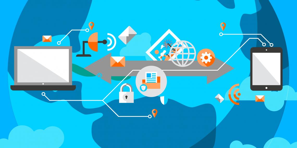 HideMe.ru — VPN понятным языком за 5 минут