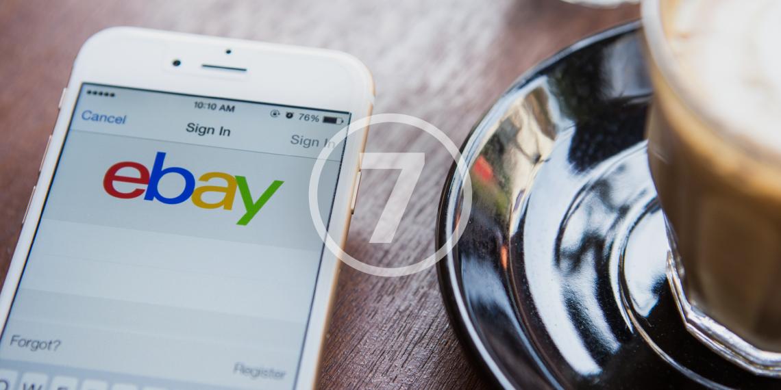 7 сервисов, которые помогут найти и купить на eBay всё что угодно