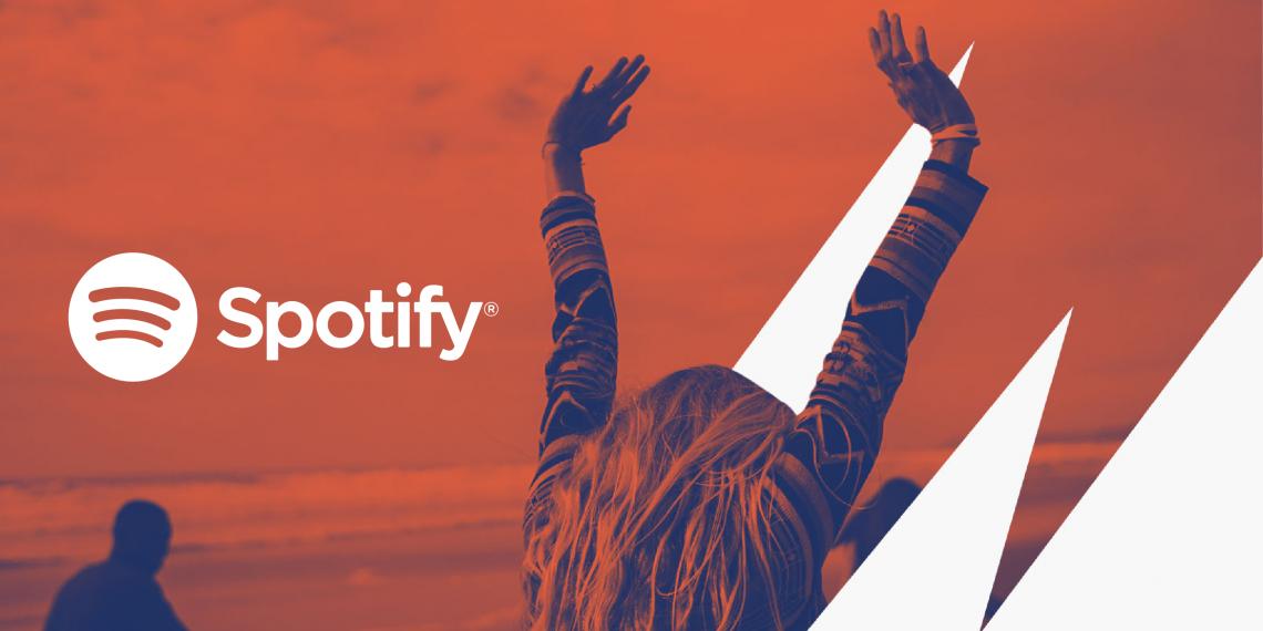 Прощай, Google Music. Да здравствует Spotify!