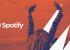 Как пользоваться Spotify в России и Украине