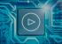 ВИДЕО: Как самообучающиеся компьютеры могут изменить наше будущее